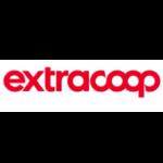 200x200_extracoop logo