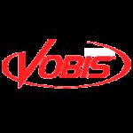 200x200_vobis_logo