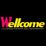 200x200_wellcome_logo