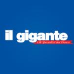 Il_gigante