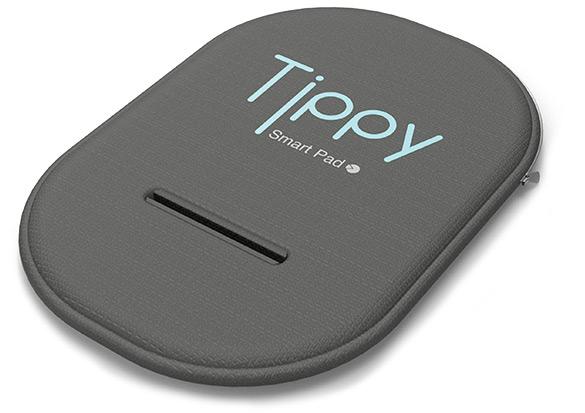 tippy-descrizione