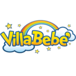 villabebè_tippy.com