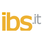 IBS_logo_Tippy_Promo