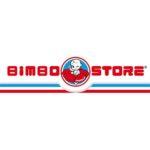 bimbo_store_400_400 copia