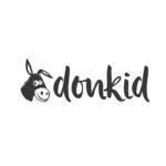 donkid-logo_400x400
